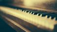 Юные пианисты сыграли для петербуржцев произведения ...