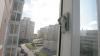 Гастарбайтер из Таджикистана упал с десятого этажа ...