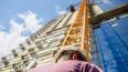 В Петербурге строителям 3 месяца не платят денег