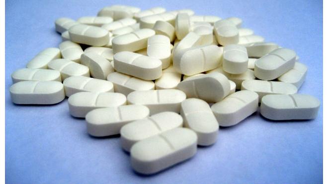 В Новой Москве подросток покончил жизнь самоубийством, выпив неизвестных химических препаратов