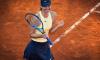 Мария Шарапова приедет в Петербург на турнир St. Petersburg Ladies Trophy