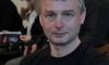 Появились новые подробности страшного убийства журналиста Циликина