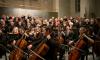 Спектакль «Оркестр»