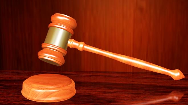 В США приговорили к казни невиновного мужчину