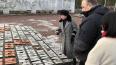 Мемориал воинской славы на Солодухина благоустроят