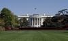 Белый дом требует от Турции закрыть границы с Сирией и перекрыть поток новобранцев ИГ