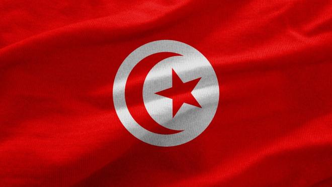 В Тунисе вновь неспокойно: преступные банды грабят прохожих на улицах
