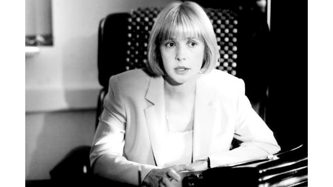 Вера Глаголева тяжело больна: актриса провела сутки в реанимации