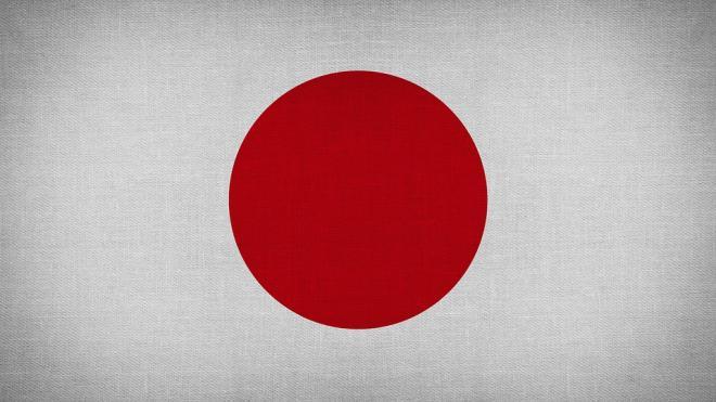 Япония полностью запретила въезд иностранцам