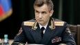 Нургалиев назвал действия казанских полицейских предател...