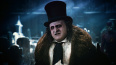 Джона Хилл может сыграть злодея в новом фильме о Бэтмене