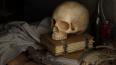 В Англии археологи нашли более трех тысяч скелетов ...