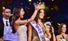"""Бывшая """"Мисс Украина-2018"""" взбунтовалась против организаторов конкурса красоты"""