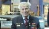 Михаил Калашников госпитализирован в связи с ухудшением состояния здоровья