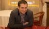 Лидером петербургского «Правого дела» стал мультирелигиозный женофил