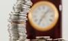 Петербургское УФАС аннулировало закупки Фонда капстроительства на 1,5 миллиардов рублей