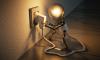 """В Приозерске состоялась конференция """"Практика внедрения энергоэффективных мероприятий"""""""