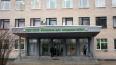 СМИ: Из Госпиталя ветеранов войн в Петербурге массово ...