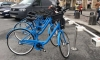Петербуржцы смогут арендовать велосипед за 1 рубль 21 мая