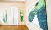 В Петербурге открылась уникальная выставка абстрактного искусства