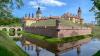 В Белоруссии состоялись досрочные парламентские выборы