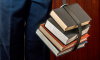 Более 50% родителей российских школьников делают домашние задания за детей