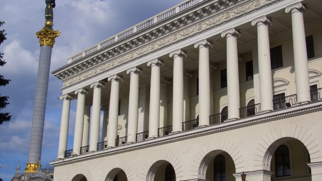 Савченко предложила средневековый способ написания Конституции Украины