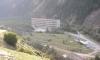 В Кабардино-Балкарии убиты сотрудники обсерватории