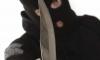 Бандит с булыжником за минуту обчистил салон связи на Заневской площади