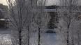 Петербург 2 декабря находится под влиянием атмосферных ...