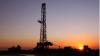 Иран прекратил поставки сырой нефти во Францию и Великоб...