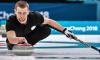 Команда Крушельницкого постарается оспорить постановление спортивного арбитражного суда о дисквалификации