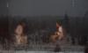 """В Петербурге стартует фестиваль """"Рождественский парад"""""""