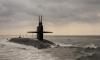 В Петербурге начались мероприятия посвященные 60-летию атомного подводного флота России