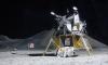 В начале ноября на аукцион выставят вещи Нила Армстронга