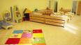 Беглов распорядился построить два детских сада в Петербу...