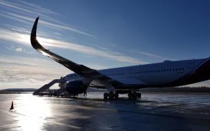 В Пулково 1 августа отменили более 30 рейсов