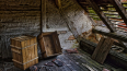 В Невском районе 157 крыш признали аварийными