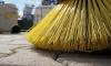 Администрация Выборга недовольна качеством уборки города по выходным