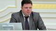 """Евгений Марченко ответил """"Яблоку"""" на обвинения в незакон..."""
