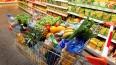 В регионах планируют стабилизировать цены на продукты