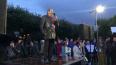 Вишневский считает, что выборы в Госдуму могут пройти ...
