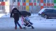 МЧС предупредило петербуржцев о надвигающемся шквальном ...