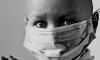 Петербуржец выкрал из больницы свою двухлетнюю дочь с тяжелой онкологией