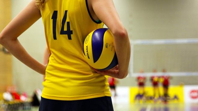 В Петербурге 20 спортивных школ получат поддержку от правительства