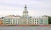 Петербургские студенты борются за право бесплатного посещения музеев