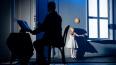 В Михайловском театре состоится премьера оперы Чайковско...