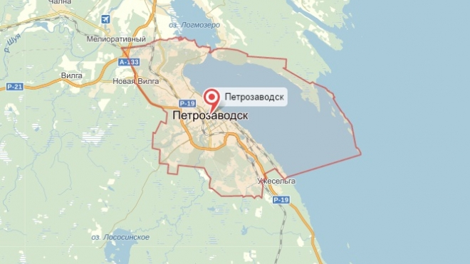 Галина Ширшина может снова стать мэром Петрозаводска в ближайшее время