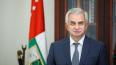 Эксперты сравнили ситуацию в Абхазии с событиями в регио...