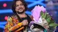 Мат Киркорова чуть не сорвал эфир шведского телеканала